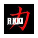 Rikki Engineering